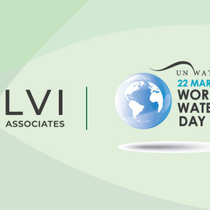 World Water Day General Image
